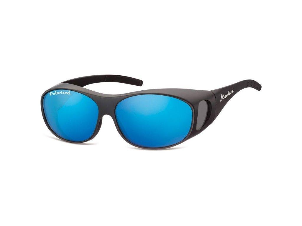 MONTANA EYEWEAR Montana FO1H na dioptrické brýle