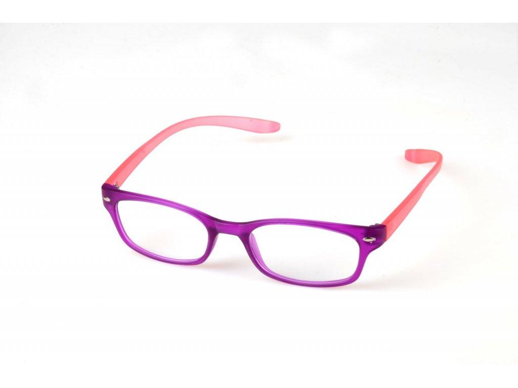 Dioptrické brýle R1101108 +2,50