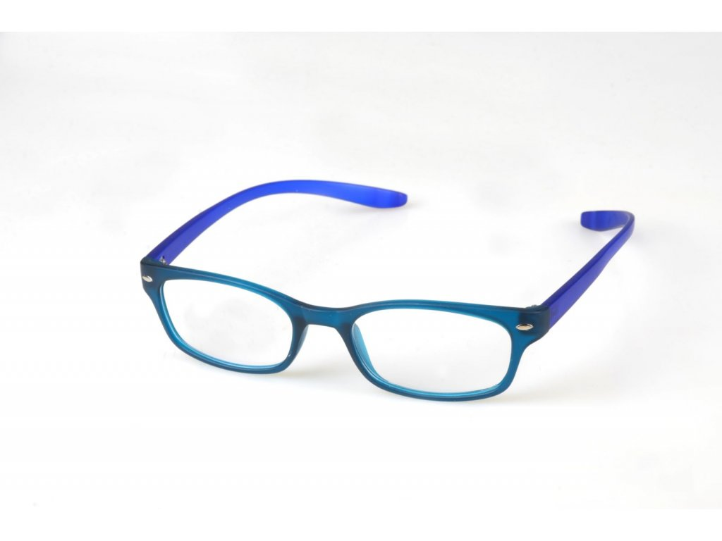 Dioptrické brýle R1101108 +3,50