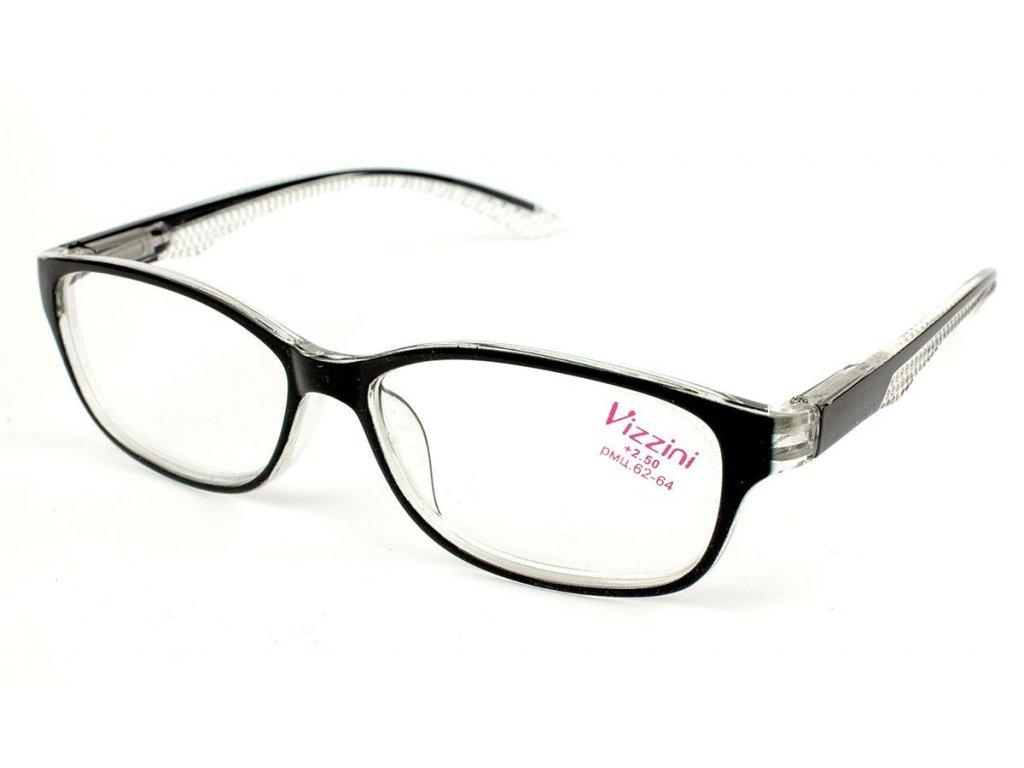 Dioptrické brýle Vizzini V8129-C1/ +3,50