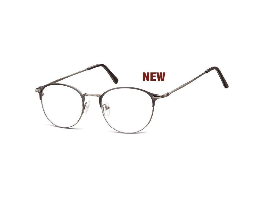 Obroučky dioptrických brýlí 933C