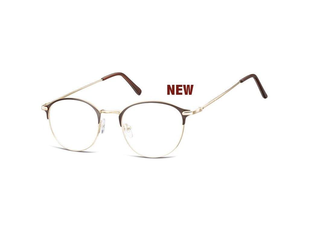 Obroučky dioptrických brýlí 933E