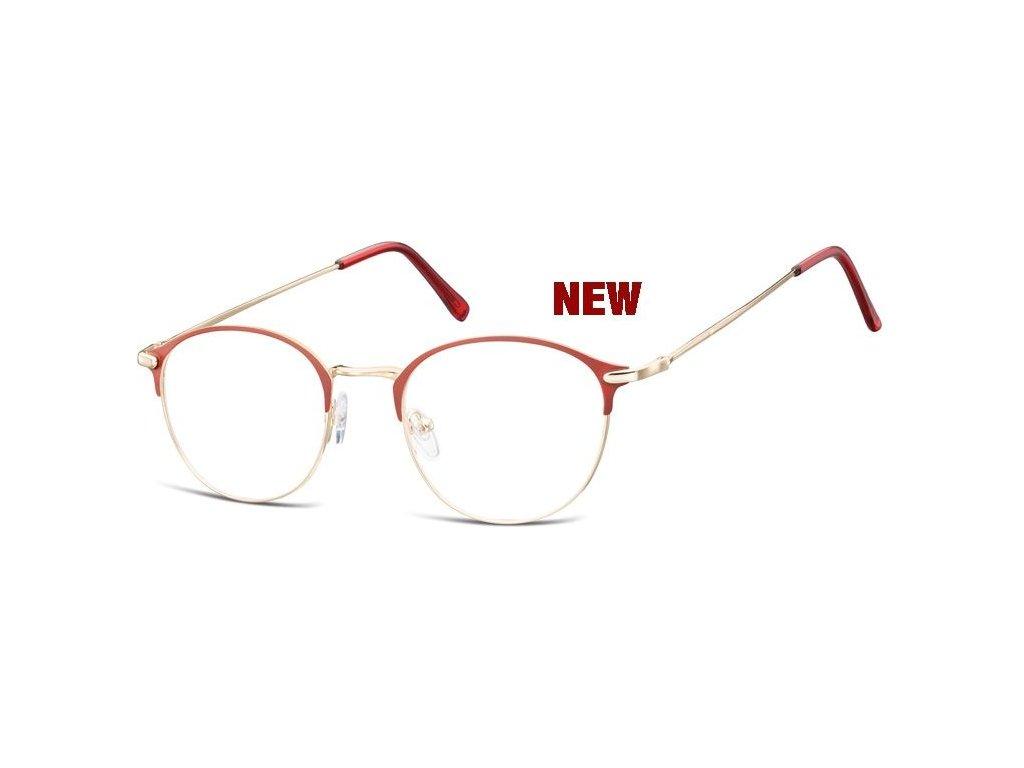 Obroučky dioptrických brýlí 933H