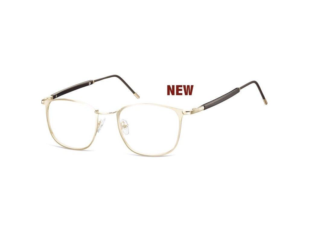 Obroučky dioptrických brýlí 934D