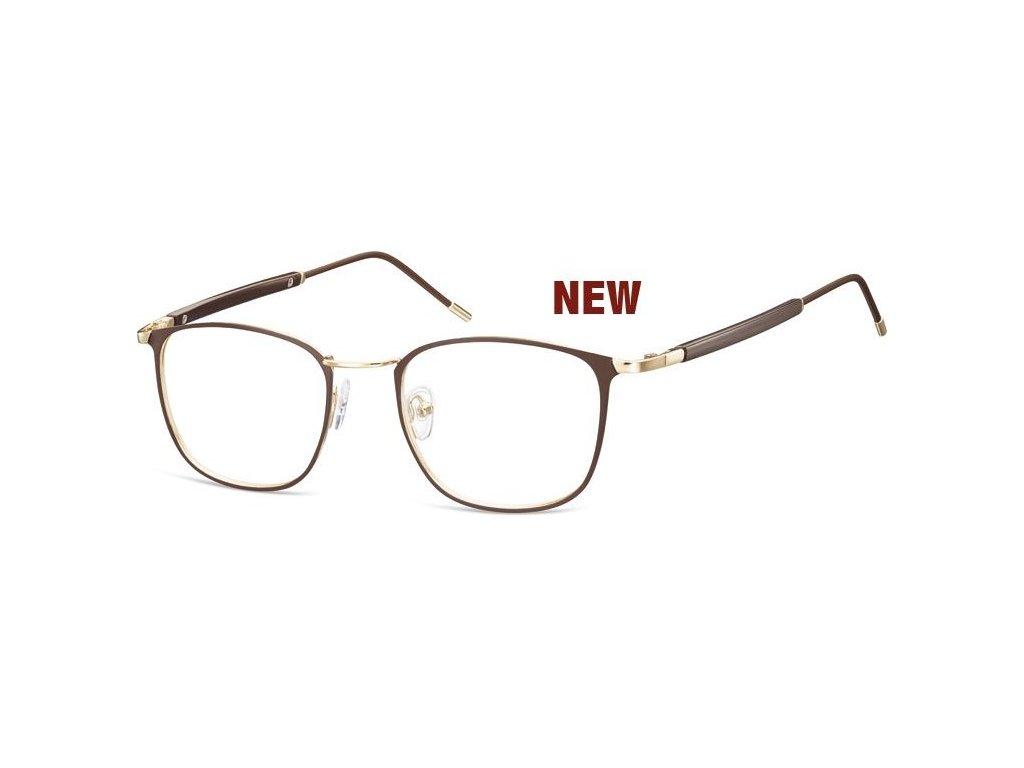 Obroučky dioptrických brýlí 934C