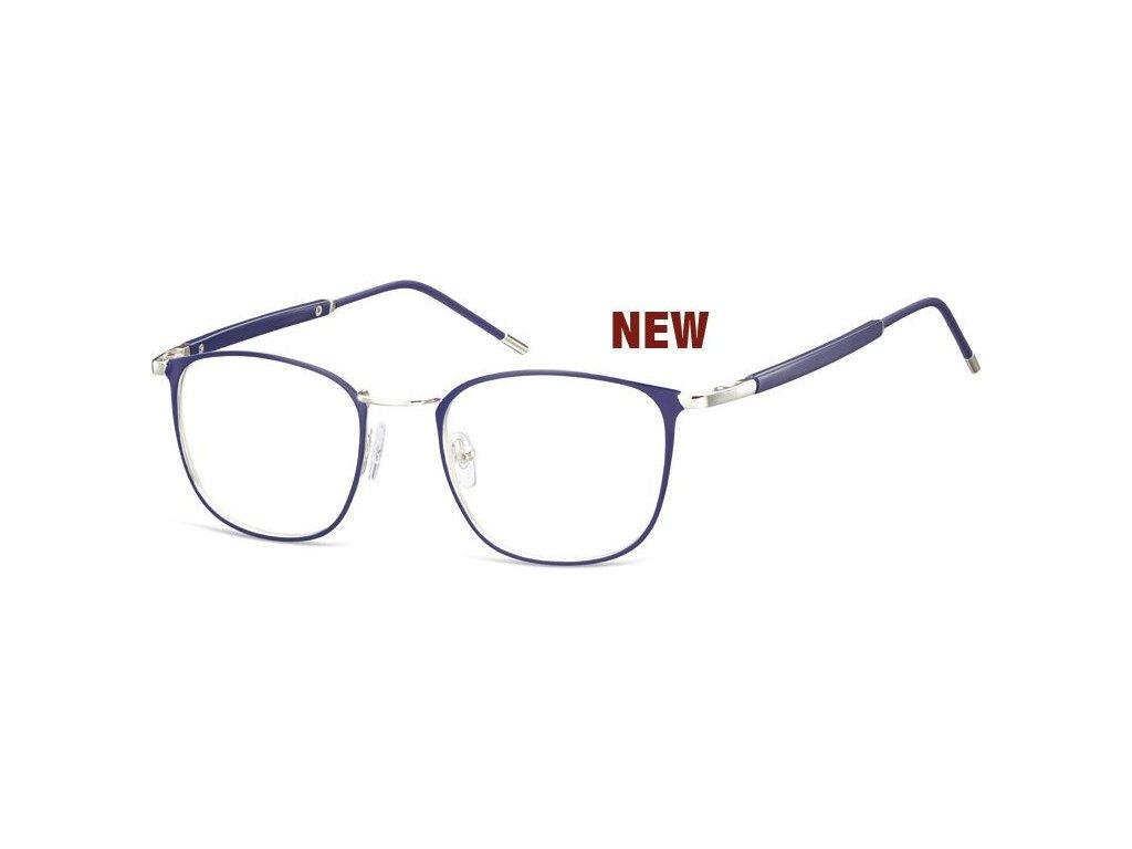 Obroučky dioptrických brýlí 934A