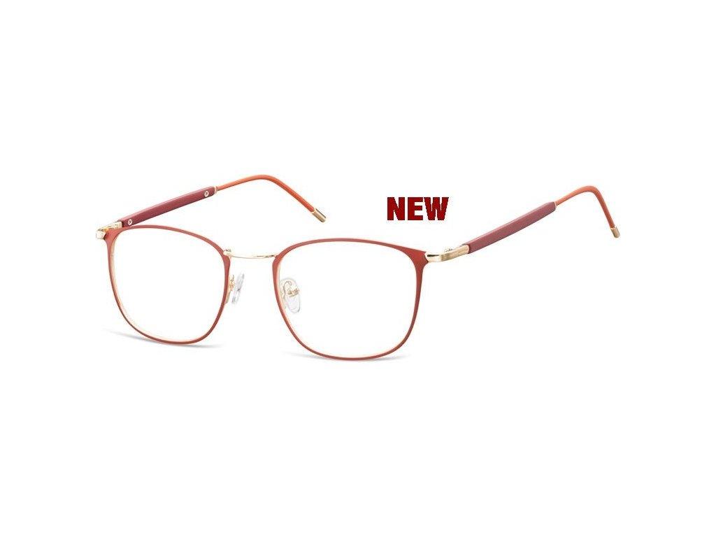 Obroučky dioptrických brýlí 934G