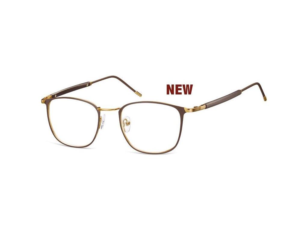 Obroučky dioptrických brýlí 934F