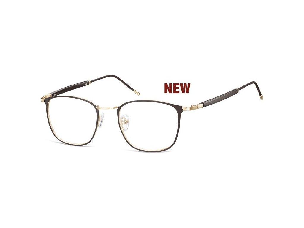 Obroučky dioptrických brýlí 934B