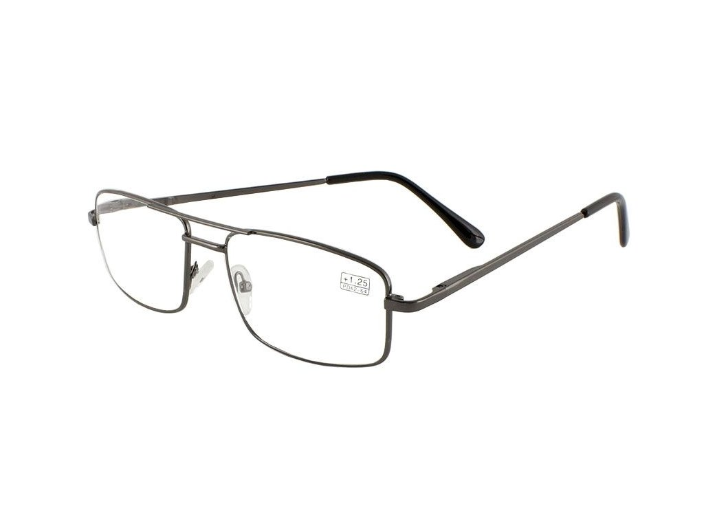 Dioptrické brýle Fabrika 1005 SKLO +3,75