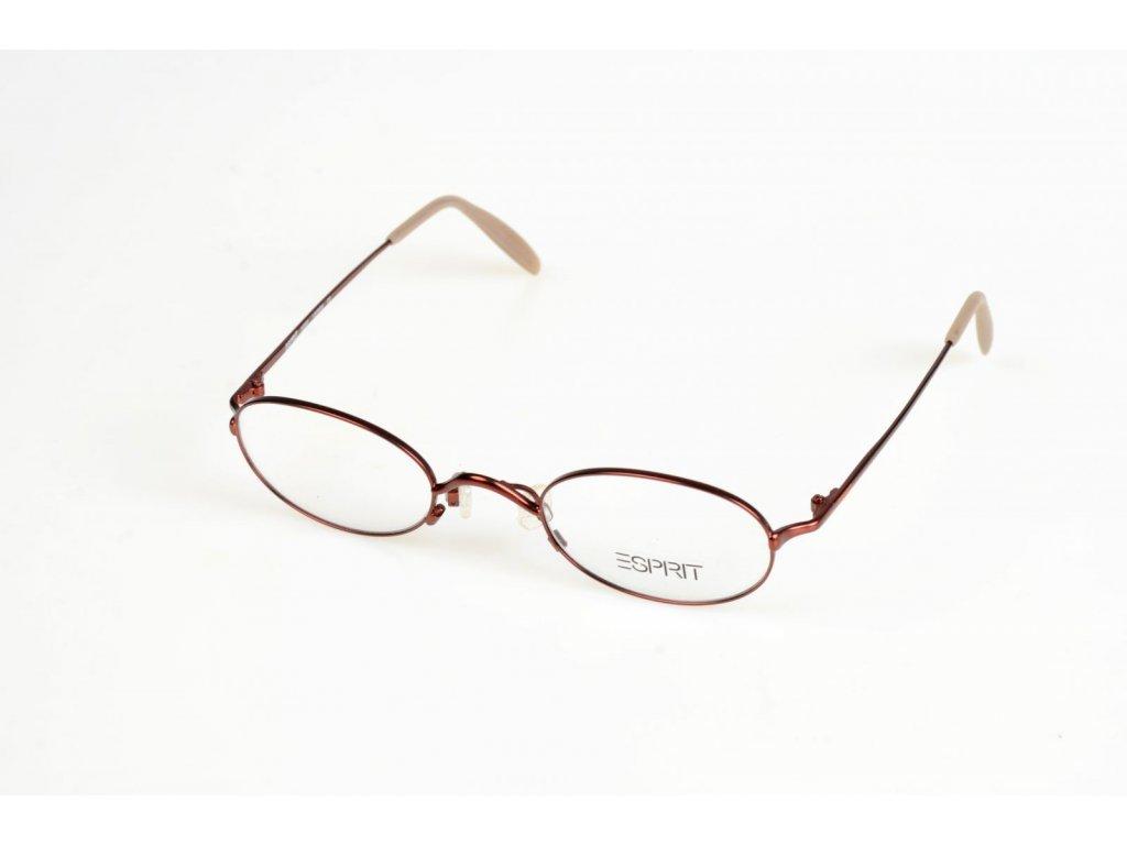 Obruba ESPRIT 9089/2