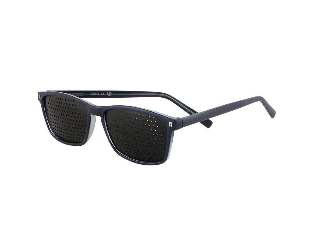 Ajurvédské brýle pro zlepšení zraku Victory 675-C4