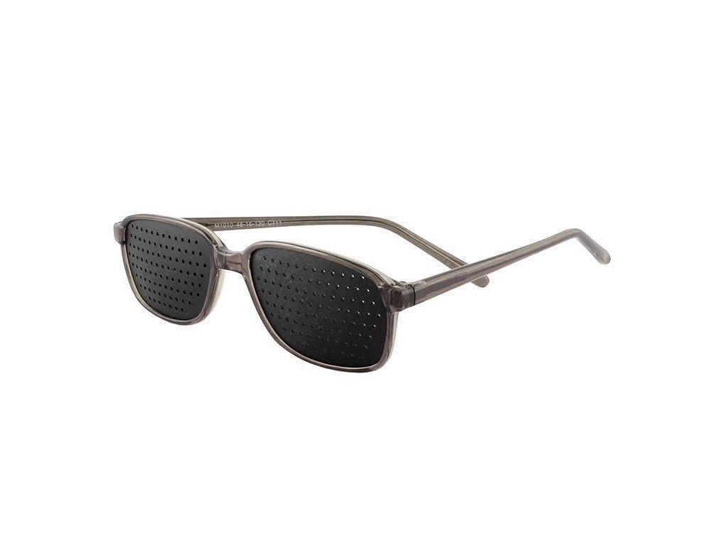 Ajurvédské dětské brýle pro zlepšení zraku 1010