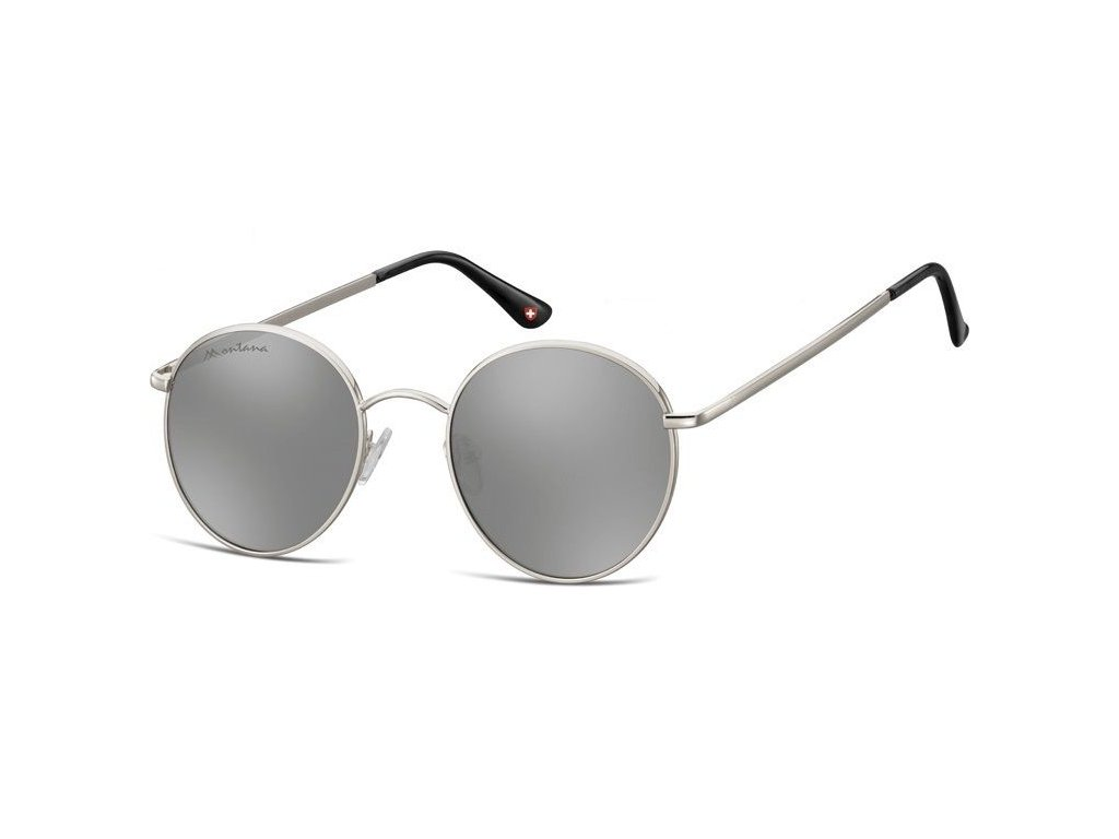 MONTANA EYEWEAR SUNGLASSES MS85A