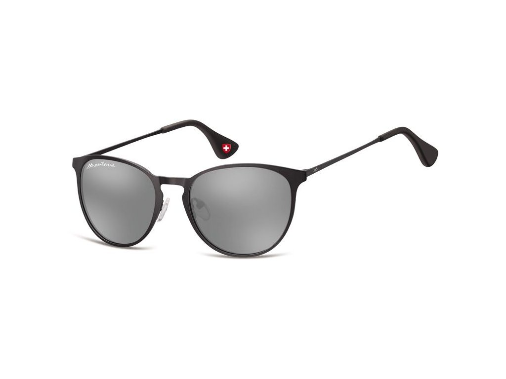 MONTANA EYEWEAR SUNGLASSES MS88A