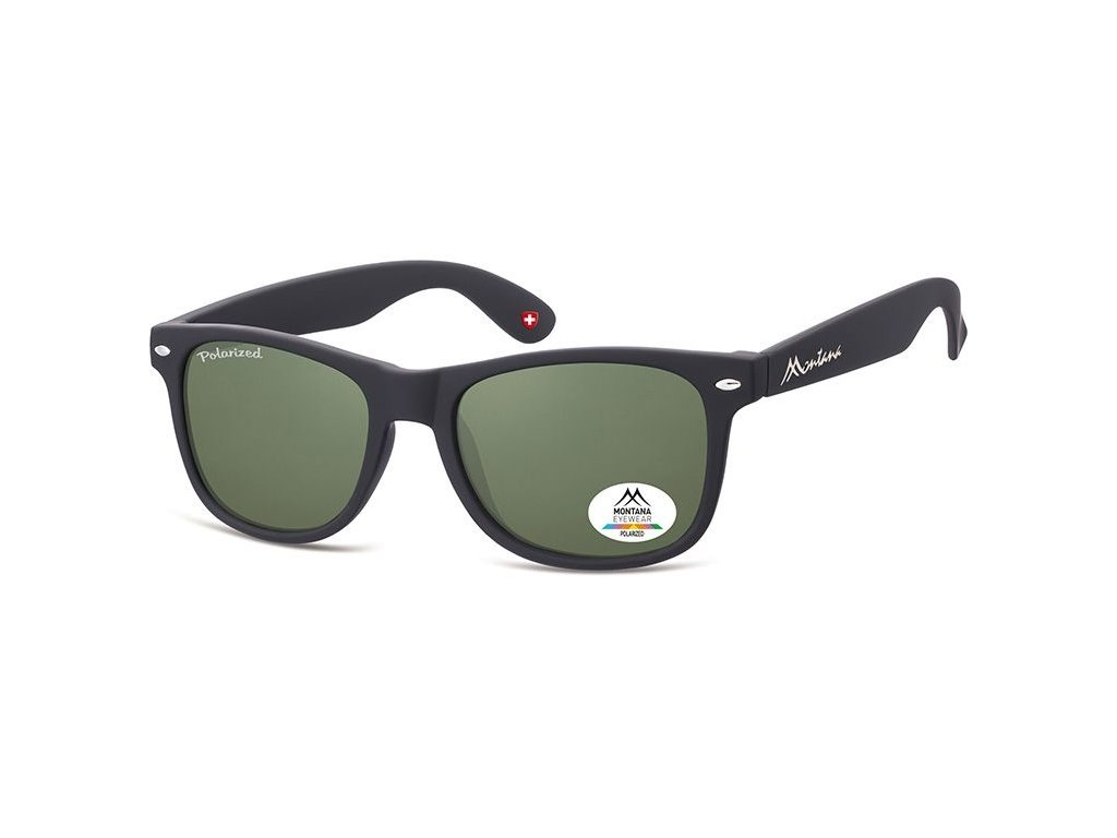 MONTANA EYEWEAR MONTANA MP1A-XL