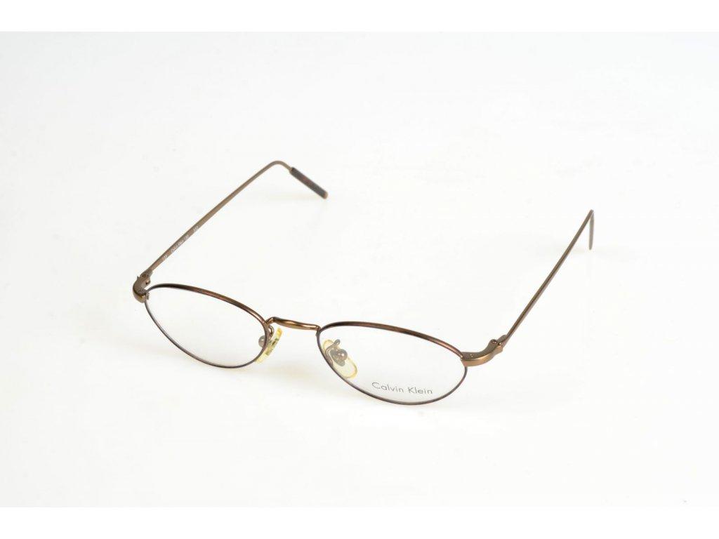 Obruba Calvin Klein 150 552