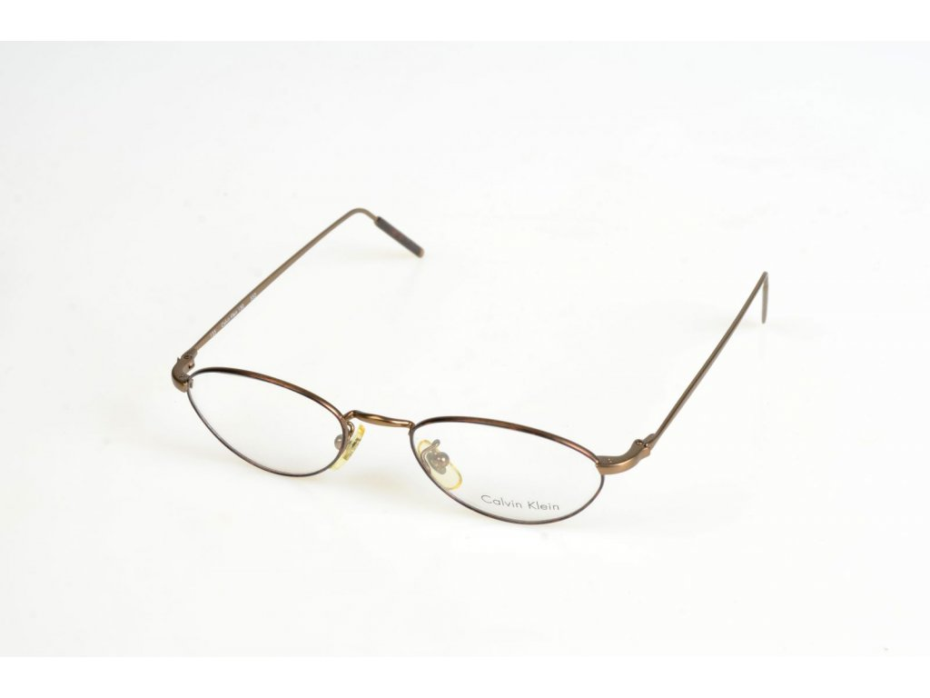 Obruba Calvin Klein 150 570