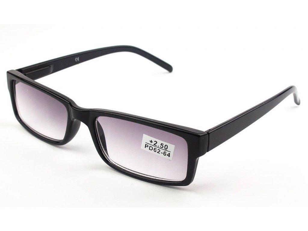 Dioptrické brýle Koko 8801 / -2,50