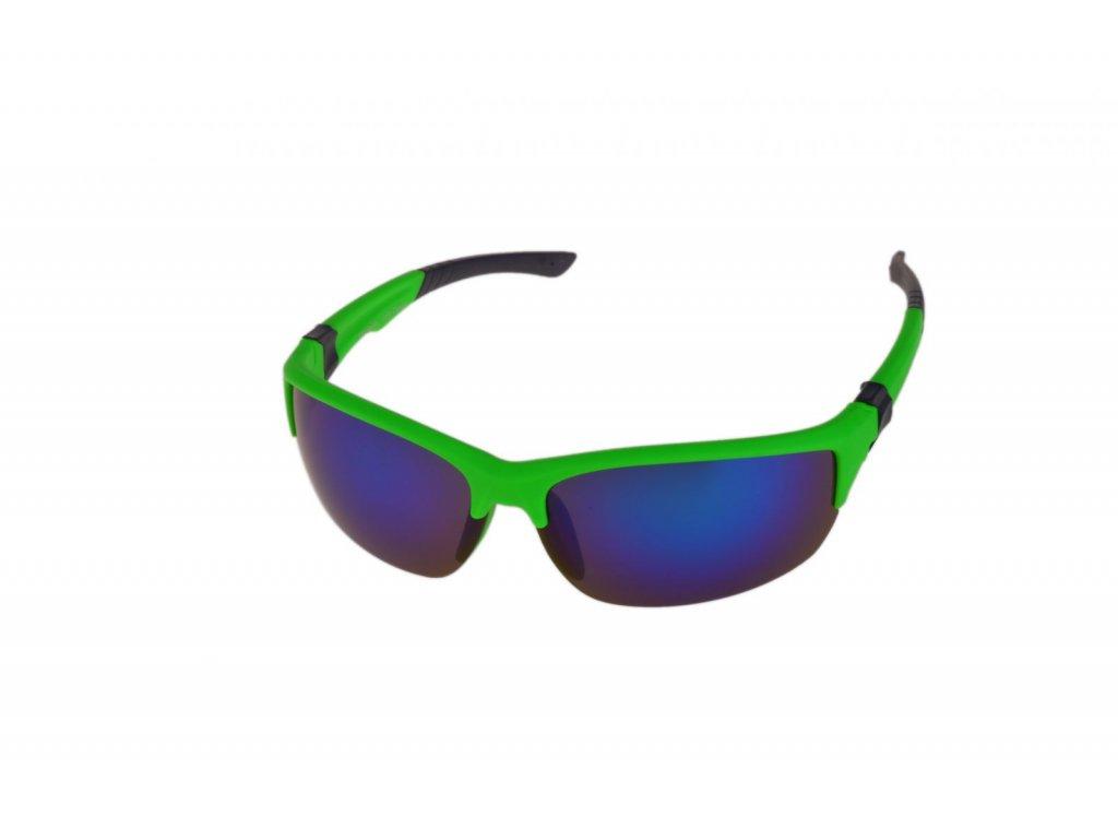 Sluneční brýle AP3A23 CAT.3