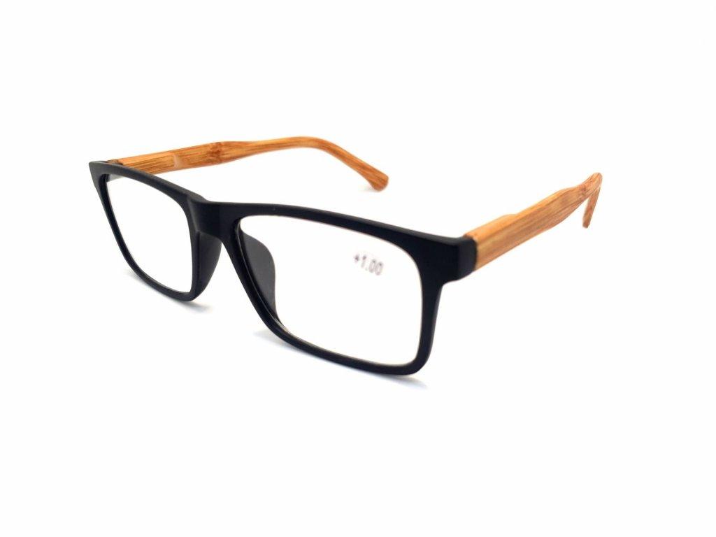 Dioptrické brýle 2056 /+4,00
