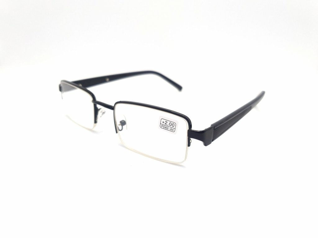 Dioptrické brýle TR119/ +4,00