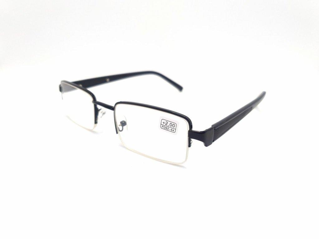 Dioptrické brýle TR119/ +3,50