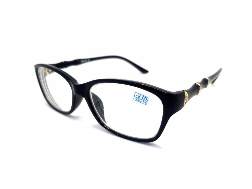 Dioptrické brýle NEXUS 1220/ -2,00