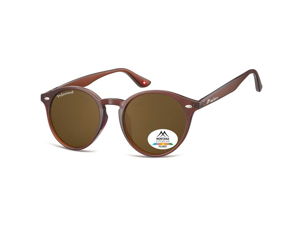 MONTANA EYEWEAR MONTANA MP20E Cat.3