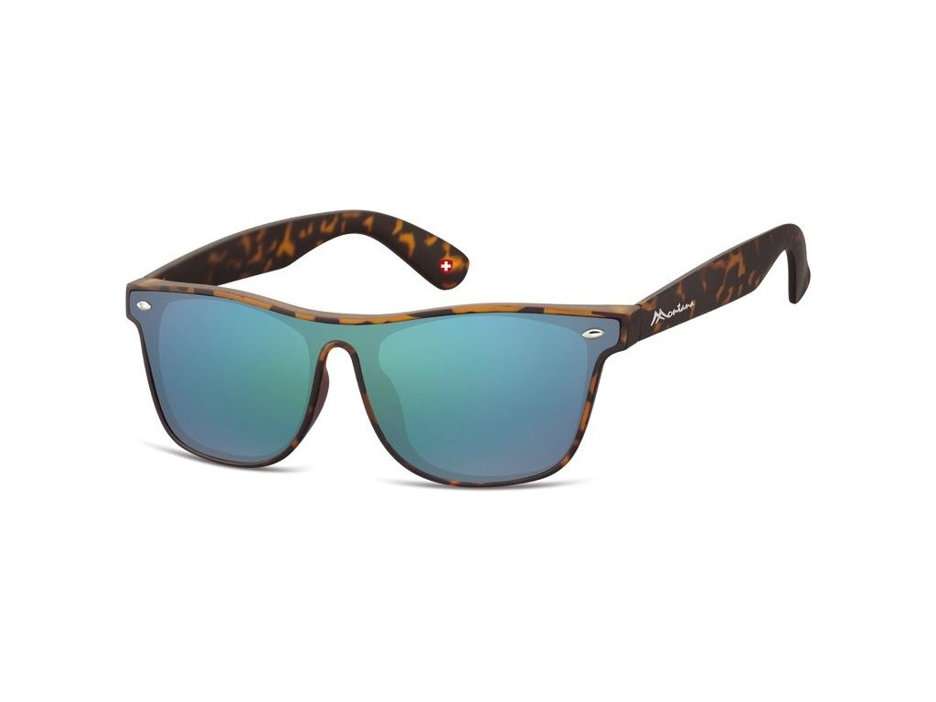 MONTANA EYEWEAR MONTANA MS47B Cat.3