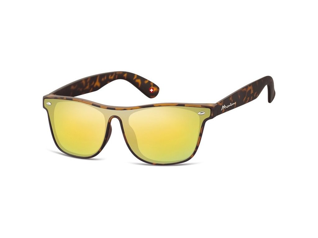 MONTANA EYEWEAR MONTANA MS47C Cat.3