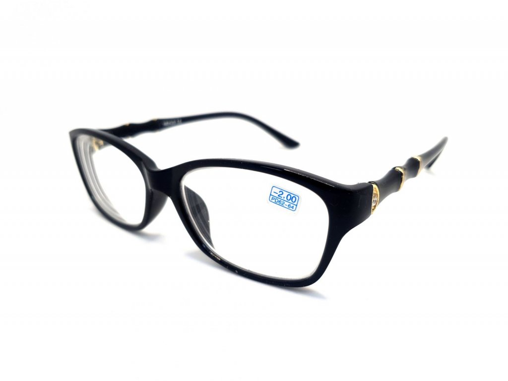 Dioptrické brýle NEXUS 1220/ -2,50