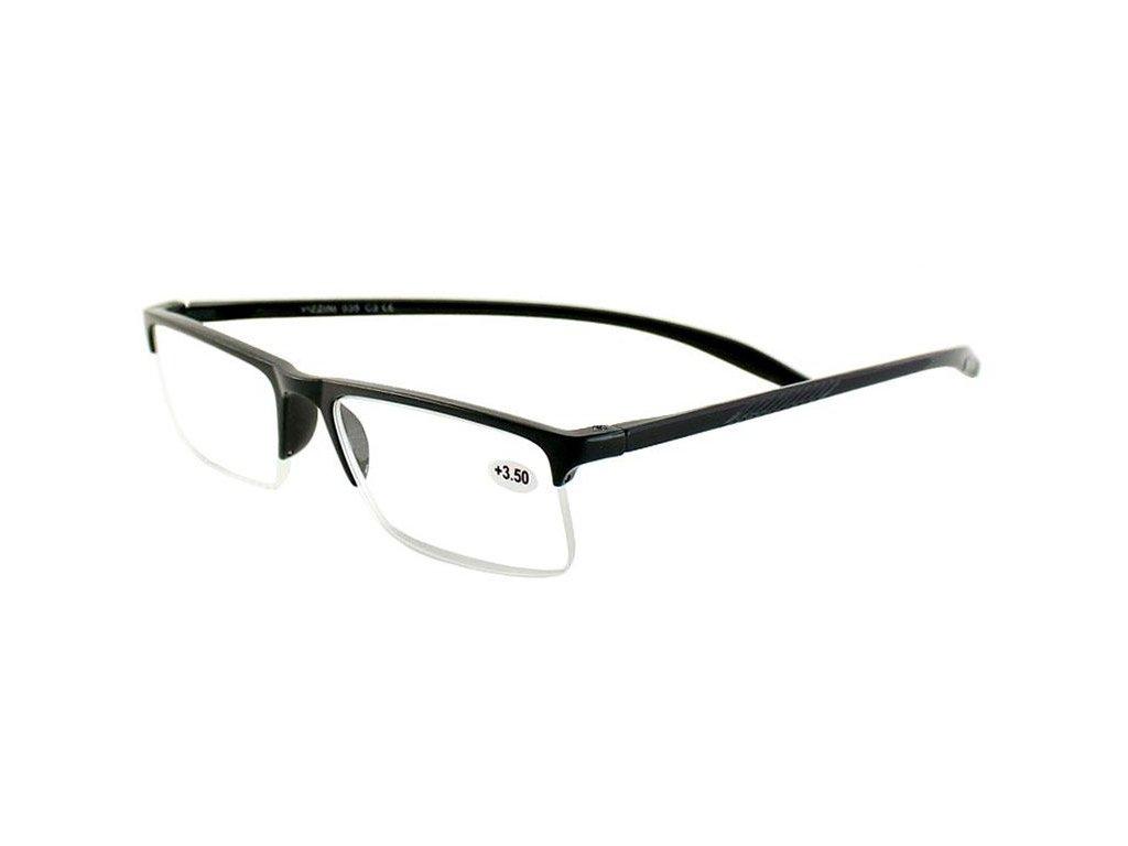 Dioptrické brýle VIZZINI 035/+4,00