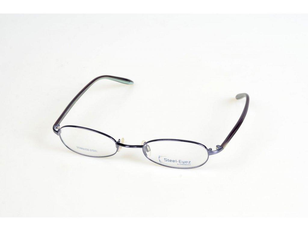 Obruba Steel-Eyez 7017