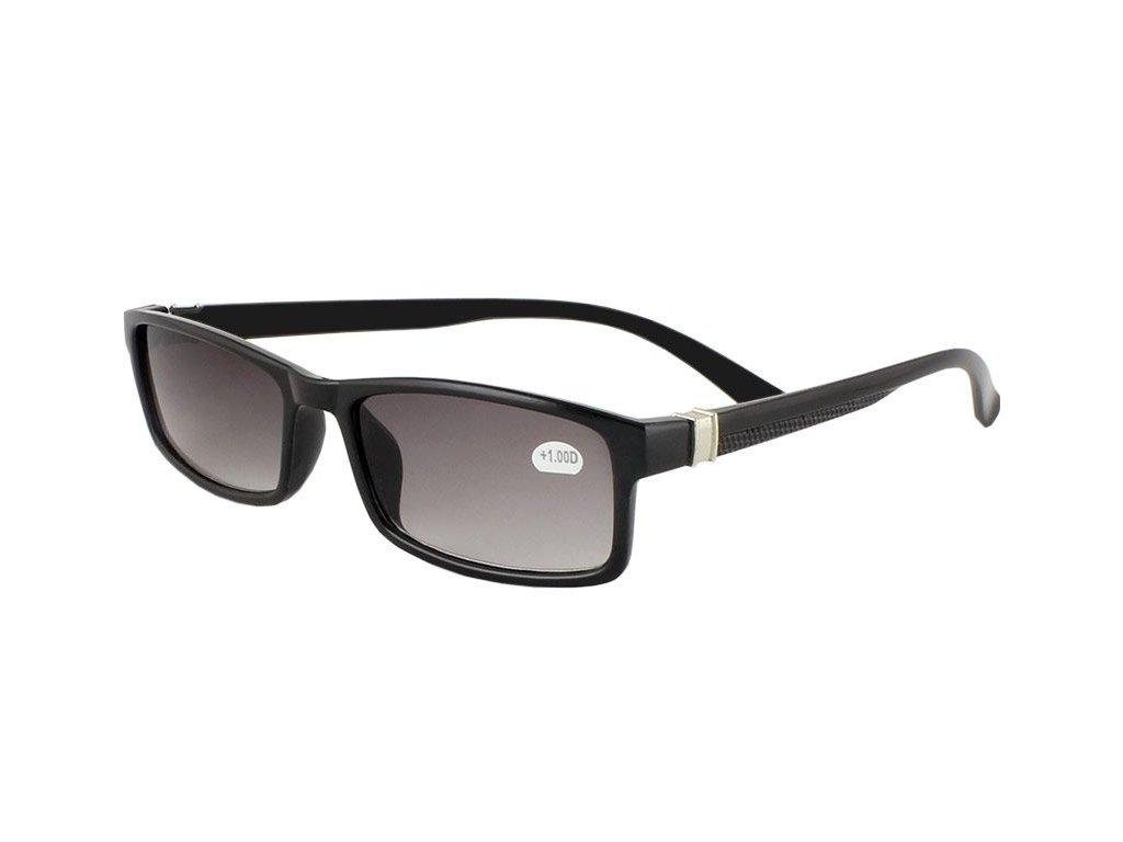 Dioptrické brýle 1048/+1,00