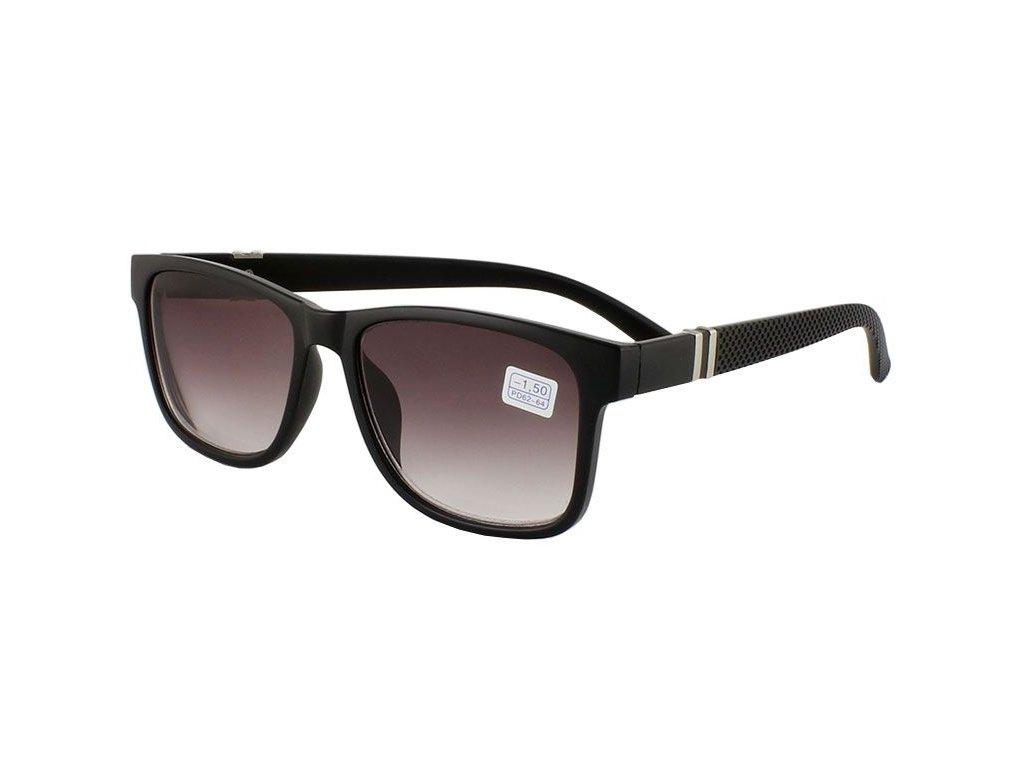 Dioptrické brýle 2213 /+3,00