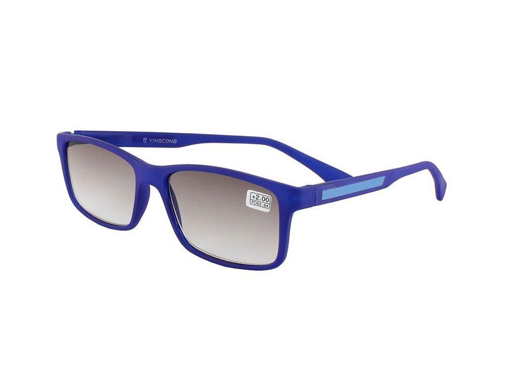 Dioptrické brýle 51255/+1,25