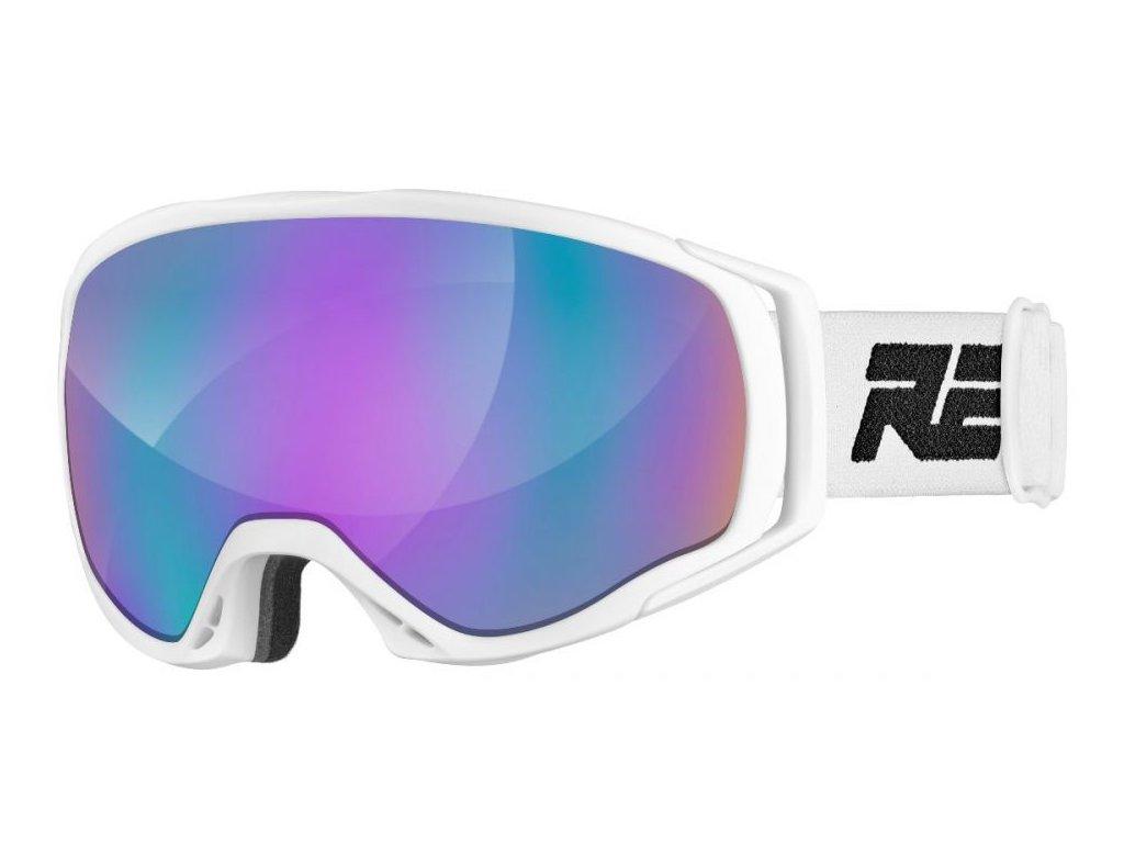 RELAX Relax Hero HTG41B