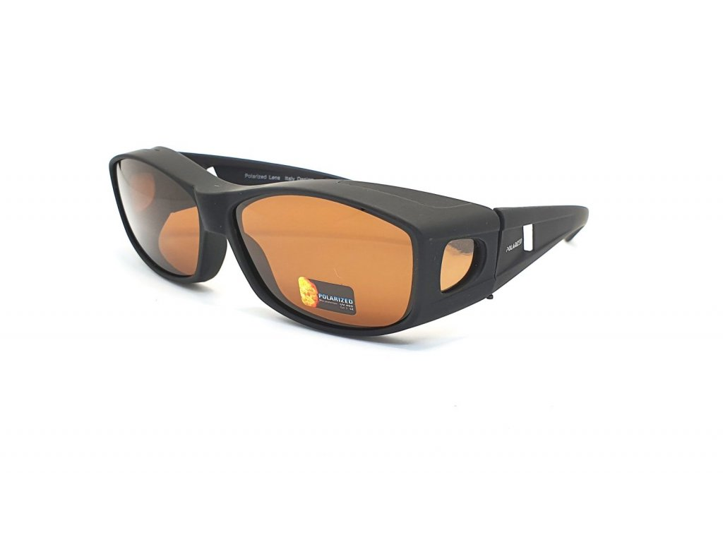 Polarizační brýle pro řidiče SGLPO2.171