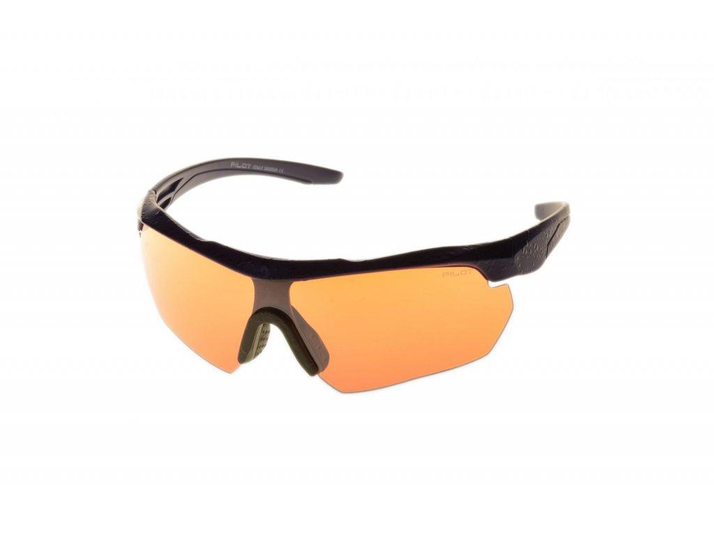 Sluneční brýle SPCP21 CAT.3 3