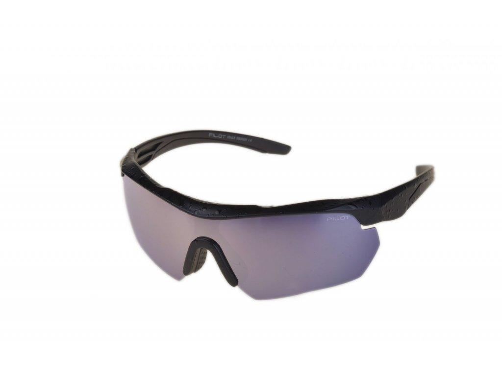 Sluneční brýle SPCP21