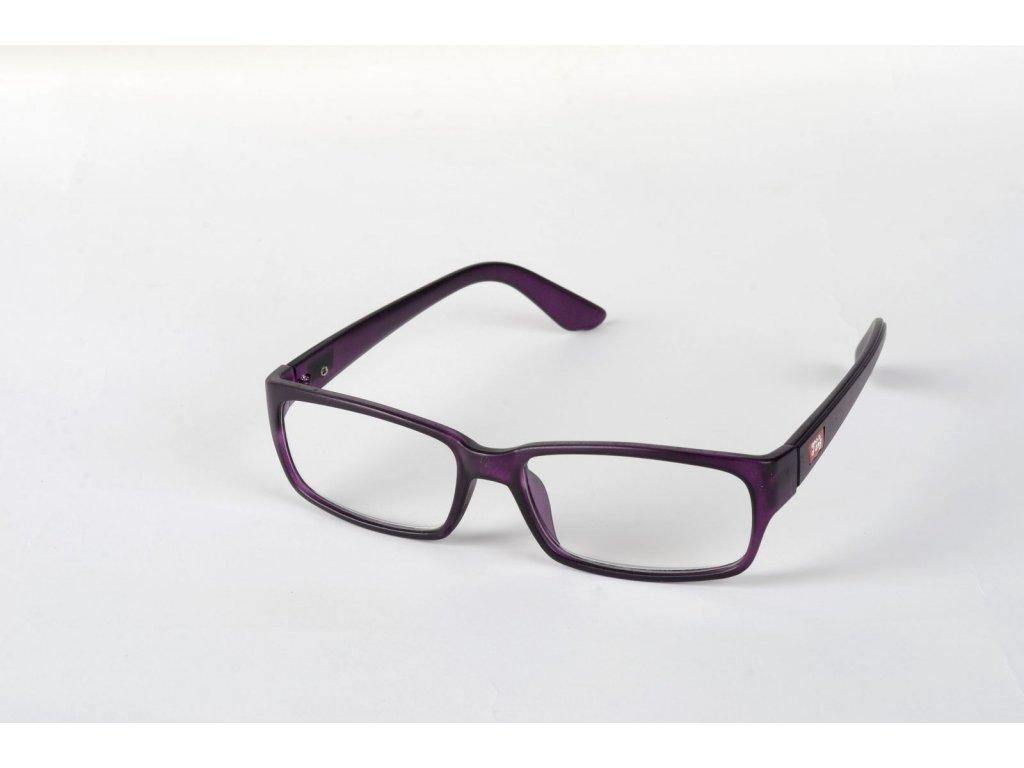 Dioptrické brýle F1434 +3,5