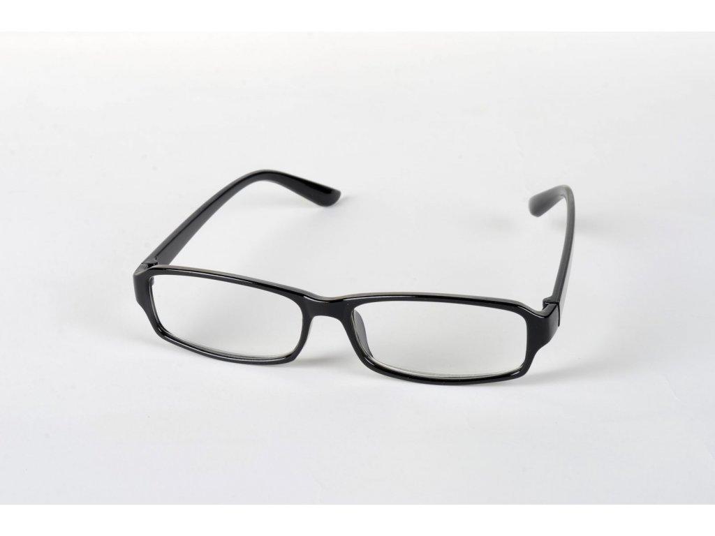 Dioptrické brýle 2082 +1,50