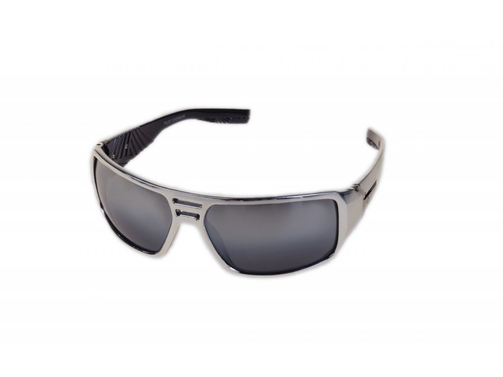 Sluneční brýle C14 CAT.3 №5