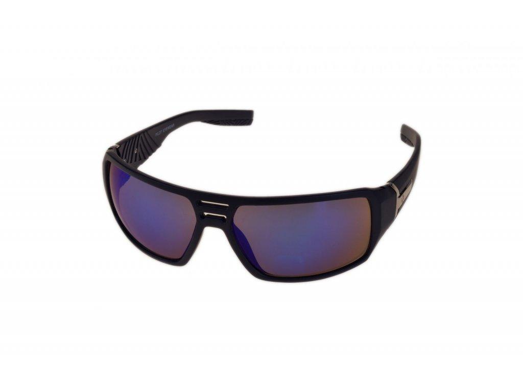 Sluneční brýle C14 CAT.3 №6