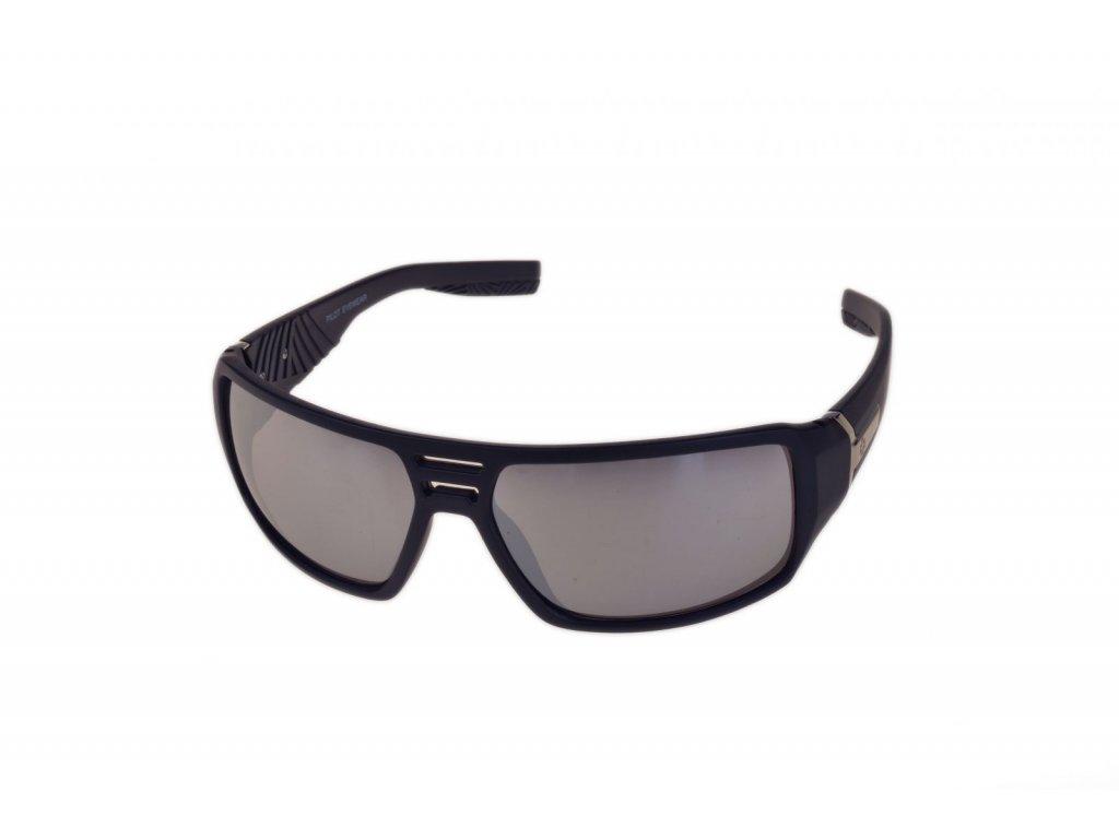 Sluneční brýle C14 CAT.3 №7