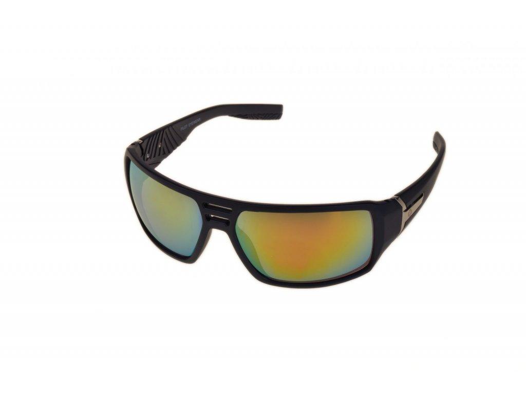 Sluneční brýle C14 CAT.3 №9