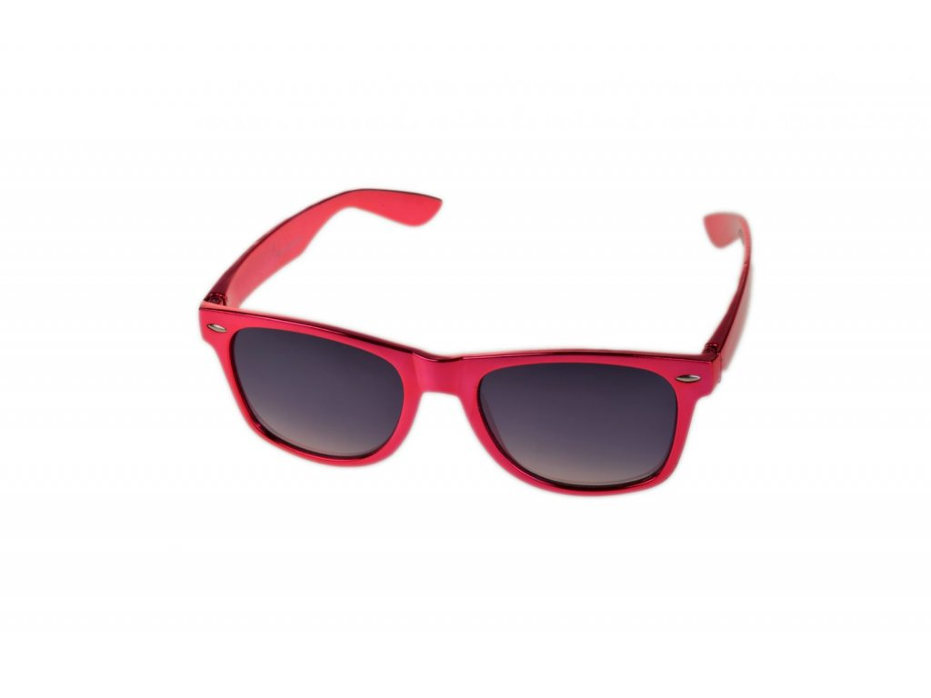 Sluneční brýle AP2739 CAT.3 90