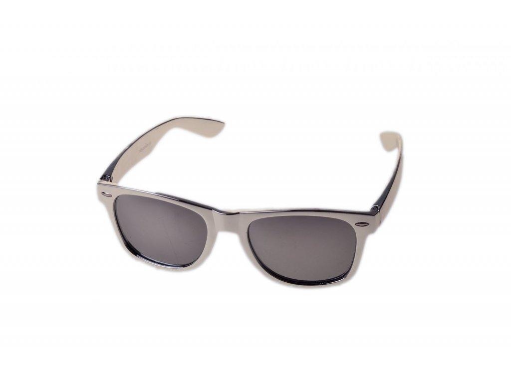 Sluneční brýle AP2739 CAT.3 92