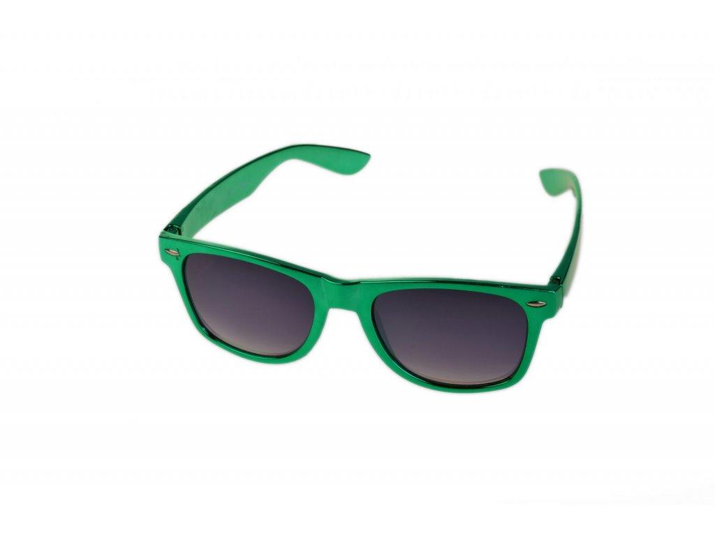 Sluneční brýle AP2739 CAT.3 93